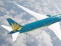 越南航空将出售11架飞机