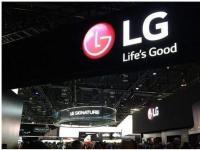 互联网看点:LG K42新机正式发布:后置四摄+Helio P22处理器