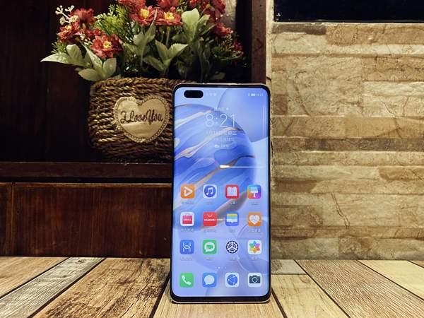 oppoace2和荣耀30pro买哪个好?手机参数对比怎么样?