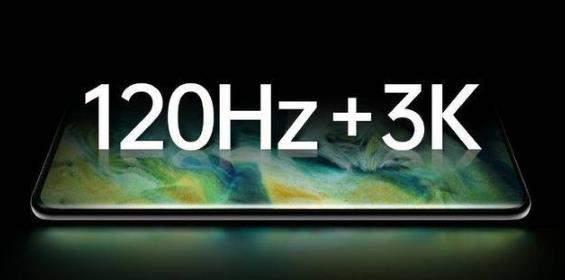 oppo find x2 pro屏幕到底有多强?屏幕材质供应商介绍