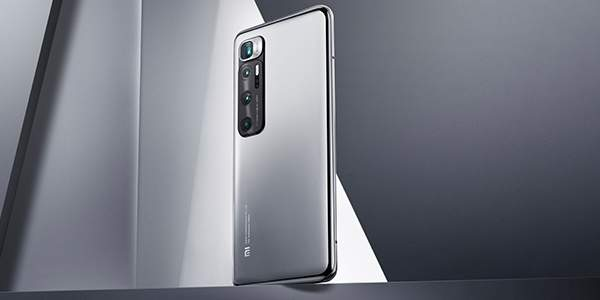 Redmi Note10系列曝光:或将推出4G/5G两版本
