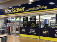 Midlands零售商MaxiSaver开设8家新店并计划再开设20家