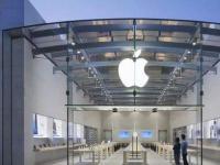 互联网看点:iPhone13系列最新消息或将使用京东方屏幕