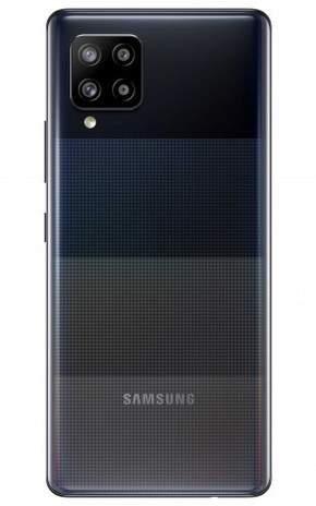 三星Galaxy A42即将上市,搭载骁龙690处理器