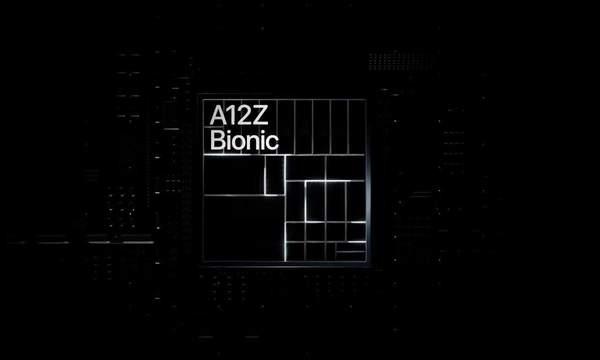 a14和a12z哪个性能好?处理器参数对比怎么样?