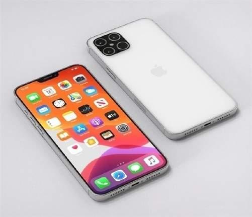 iPhone12和iPhone11哪个好,iPhone12和iPhone11对比
