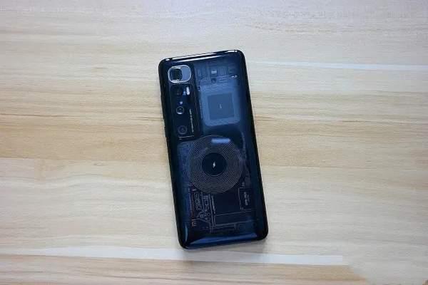小米手机哪款性价比高,入股不亏的四款小米手机推荐