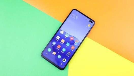 红米k30i是5G手机吗?红米k30i手机怎么样?