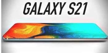 三星s21ultra参数配置评测_三星s21ultra手机怎么样