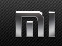 互联网看点:RedmiK40系列手机曝光:搭载120Hz高刷屏