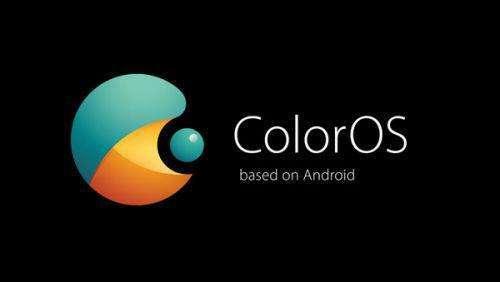 ColorOS升级公测版限量招募,大家想要试试嘛?