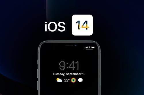 iOS14 Beta6续航测试,对比iOS14 Beta5提升了多少?