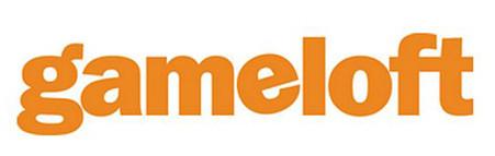 Poq与Gameloft联手打造品牌为零售应用购物者带来移动游戏体验