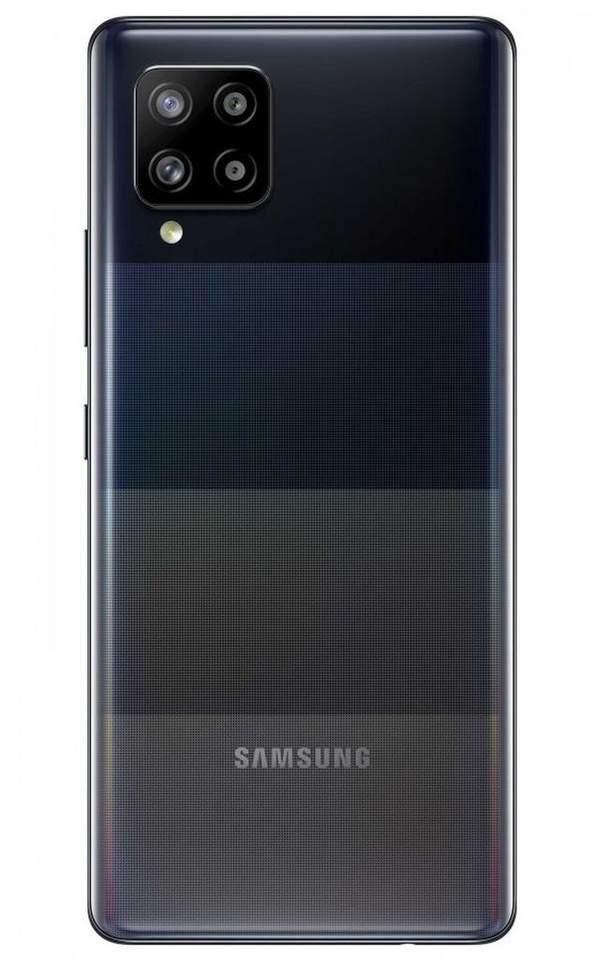 三星Galaxy A42价格曝光:售价约2989元
