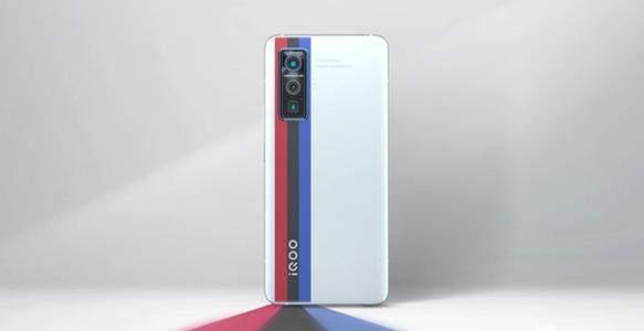 iqoo5 pro值得入手吗?iqoo5 pro详细测评