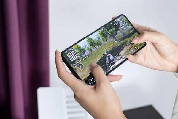 iQOO5玩游戏怎么样?iQOO5游戏体验评测