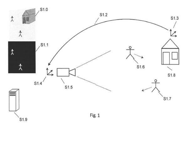 iPhone将搭载红外热成像,可提升手机AR性能