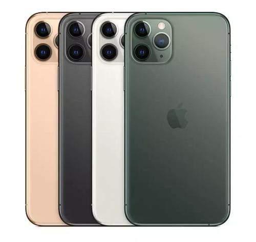 iphone11pro参数配置详情,现在还值得买吗?