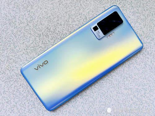 vivox50pro支持无线充电吗?vivox50pro有红外线功能吗?