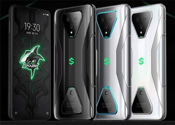 黑鲨游戏手机3和小米10对比怎么样?怎么样进行选择手机?