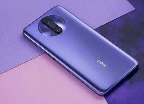 不超过3000元的手机推荐,颜值与性能并存的5G手机