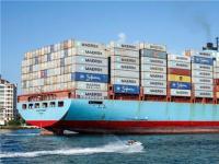 新货运航空公司推进越南物流