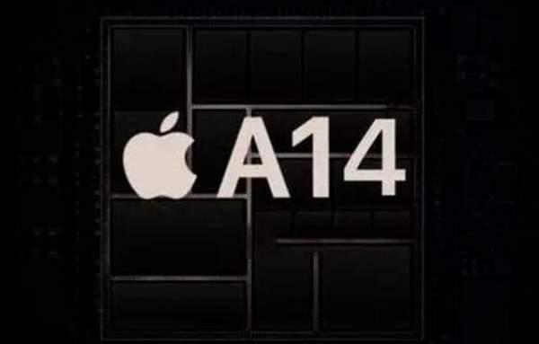 iPhone12采用三层主板设计,散热或成问题