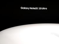 互联网看点:三星Note20/Ultra配置评测:各方面均有升级!