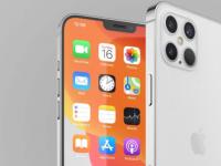 互联网看点:iPhone12 Pro Max配置清单曝光:配备120Hz高刷新率