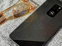 摩托罗拉 DEFY泄露5,000MAH电池和IP68等级