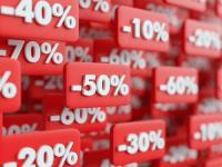 在危机时期的5种零售定价策略