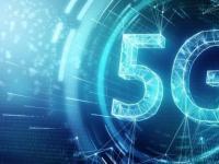 互联网看点:全国已开通50万个5G基站终端连接数量超一亿!