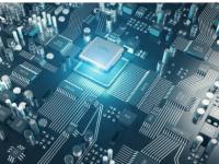 英特尔出价超过20亿美元收购无晶圆半导体SiFive