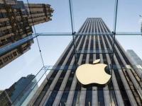 Apple与Mayo Clinic合作在Health Record应用程序中大获全胜