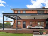 堪培拉待售的10套翻新房屋
