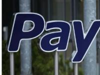PayPal将在8月提高商家费用