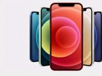 互联网看点:iPhone12Pro屏幕怎么样iPhone12Pro屏幕耐划吗