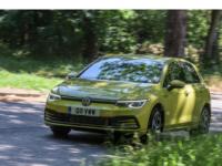 盘点2021年欧洲的十大畅销汽车