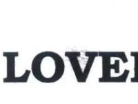IAWITFIRST为今年的Love Island参赛者推出官方太阳镜系列