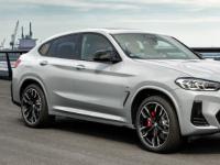 中型豪华SUV组合获得引人注目的全新设计元素