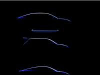 Alpine已经预览了它将于2024年过渡到纯电动品牌后将推出的前三款车型