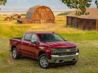 汽车制造商报告了6月和第二季度的销量