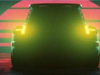 中置引擎雷诺 5 Turbo将重获新生