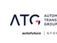 GForces和Autofutura合并形成汽车转型集团