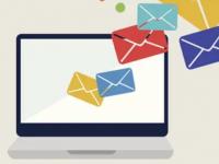 您需要了解的有关交易电子邮件的所有信息