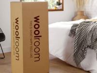 Woolroom营业额有望达到850万英镑