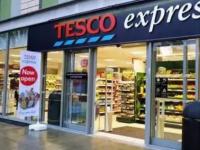 德勤报告称英国经济重新开放使消费者信心恢复到大流行前的水平