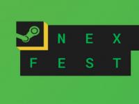 Steam Next Fest将于2021年10月回归