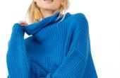 Nordstrom让您的秋季衣橱焕然一新的最佳优惠