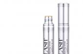 Nordstrom周年特卖:美容和护肤产品的最优惠价格